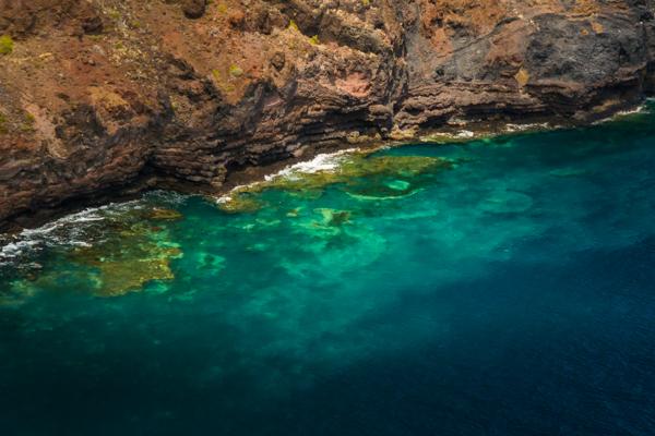Playa de Abalos