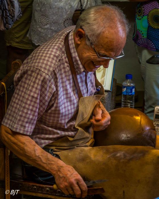 Keramikverkstaden Molino