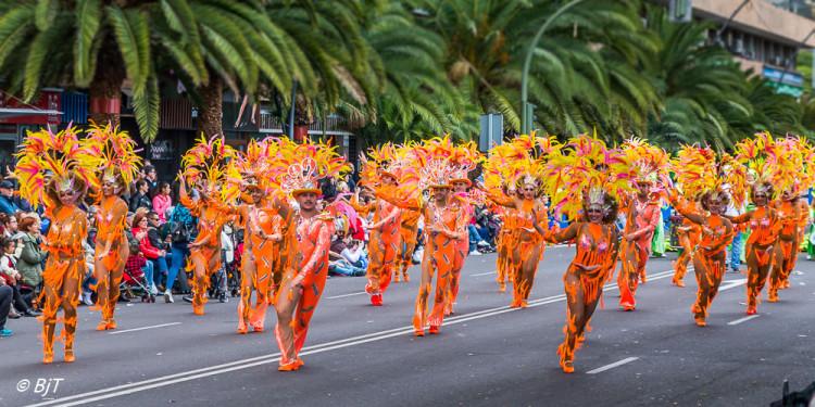 Karnevaldags